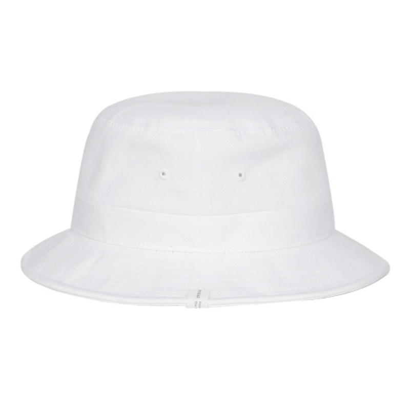 Bucket hat(White)(30%SALE)