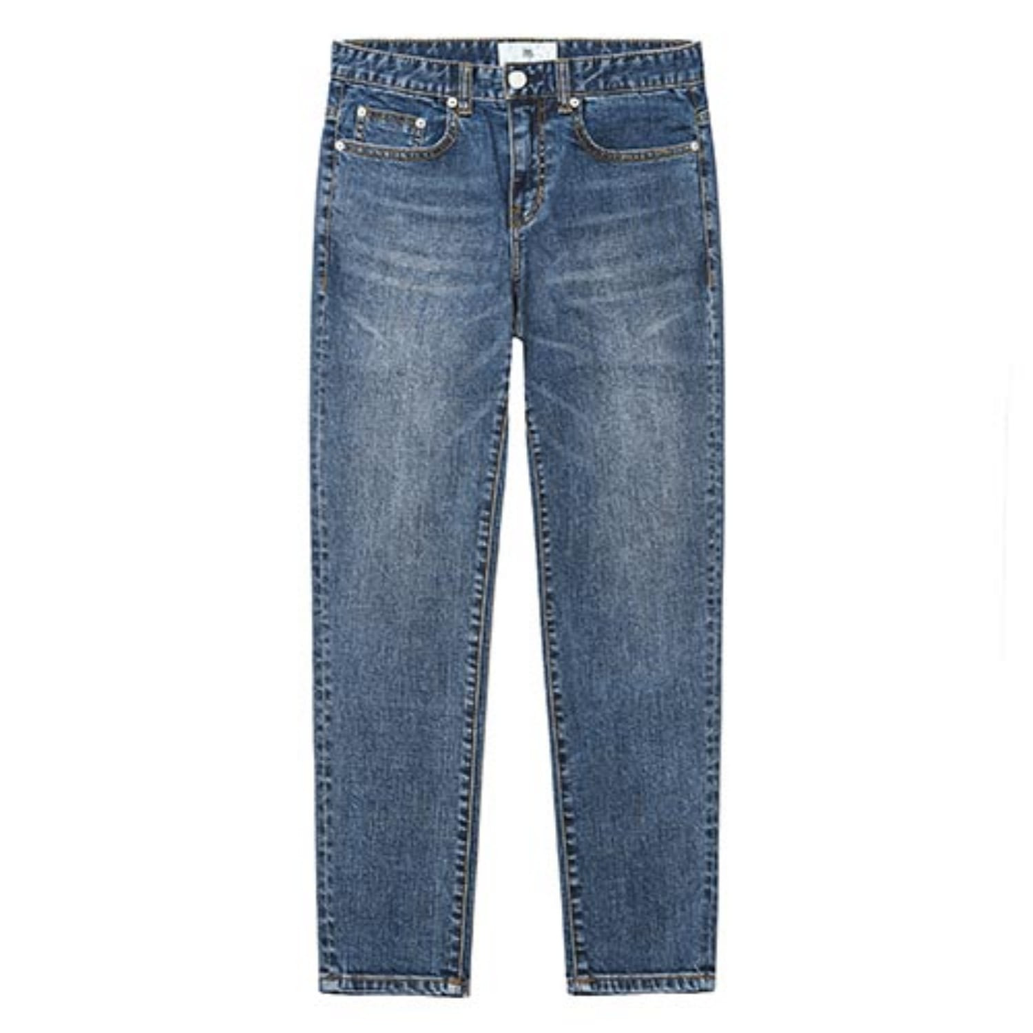 1828 Fresco Blue Washing Jean / Slim(20%SALE)