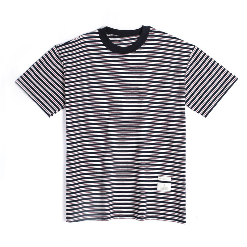 86RT-Vintage-Color-Stripe-T-shirts