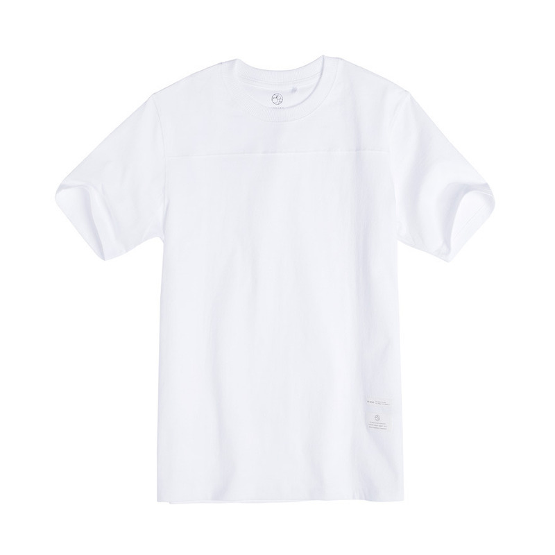 86RT-Simple-Horizon-Cutting-T-Shirts (ivory)