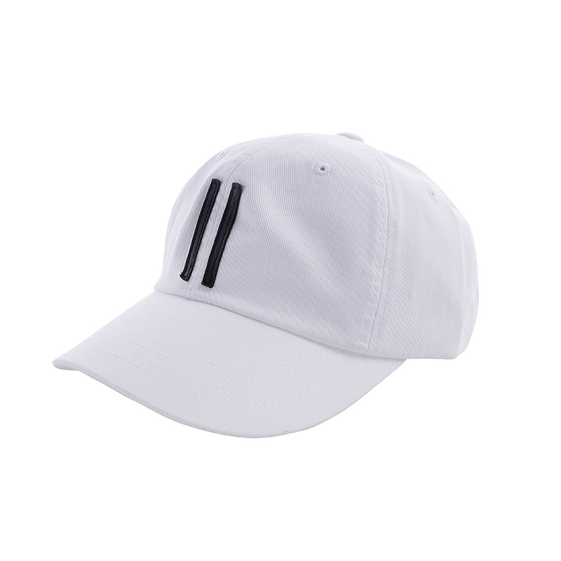 86RA_HAT_FRONT_WHITE