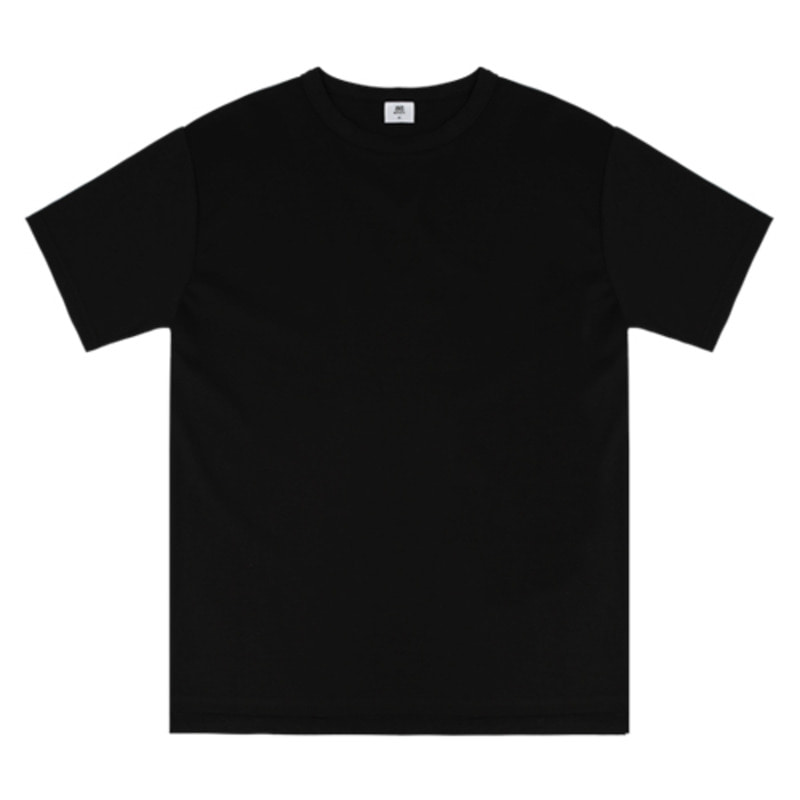 2814 Basic ESR t-shirts(Black)(46%SALE)
